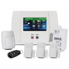 Wireless Alarm Systems Joplin MO