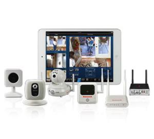 Wireless Security Cameras Joplin MO
