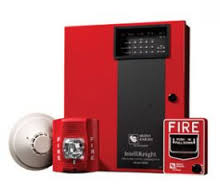 Fire Alarm Systems Joplin MO