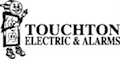 Touchton Electric & Alarms|Security Systems|Joplin MO