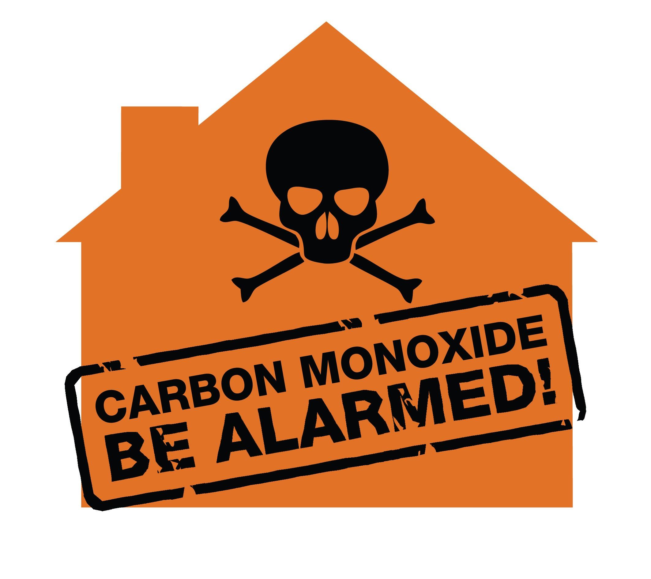 The Dangers Of Carbon Monoxide Security Systems Joplin Mo